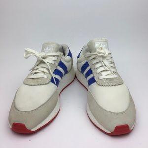adidas Men's  I-5923 Sneaers sz 8